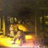 """Sự ra đời của bức tranh """"Cậu bé kéo quạt Trường Thông ngôn 1890"""""""