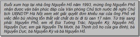 120709_chuthichanh2_thumb.png