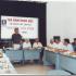 """""""Tọa đàm về nhân vật lịch sử Nguyễn Văn Vĩnh"""". Ngày 20/6/2002 tại Bảo tàng Cách mạng Việt Nam"""
