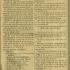 """""""Về việc bầu hội-viên thành phố"""" – Đăng cổ tùng báo, số ra ngày thứ Năm 25/4/1907"""