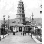 120802_thapannam (1)