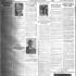 GIỚI TINH HOA AN-NAM (Báo L'Annam nouveau-Nước Nam mới, số 178,179 và 180, ra ngày 13, 16 và 20 tháng 10 năm 1932) Phần 1