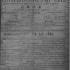 Đông Dương tạp chí – tờ báo chữ Quốc ngữ sớm nhất ở Hà Nội*