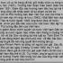 LƯƠNG-TÂM (Trần Trọng Kim) – Đông Dương tạp chí, số 43, thứ Năm ngày 12/3/1914, chuyên mục LUÂN-LÝ (Ấu-học và tiểu-học) – Bài 1