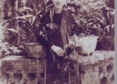 Giáo dục con gái của chúng ta (L'Annam Nouveau, số 38, 39 và 40, 1931)