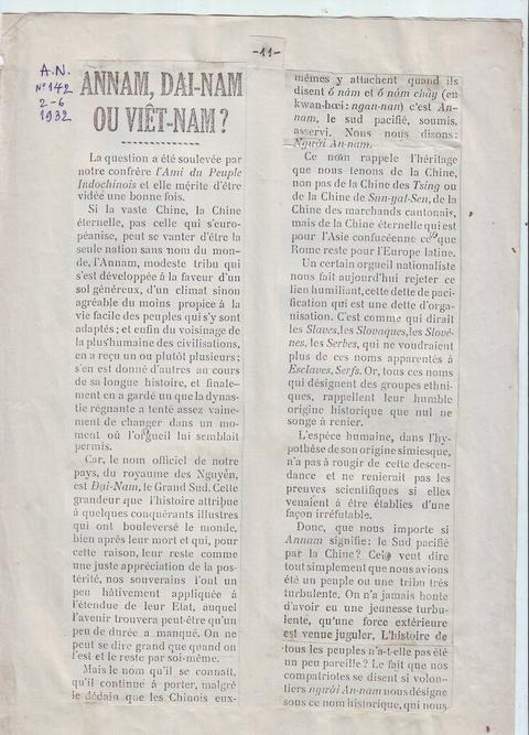 130603_Scan20014