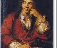 Molière ở An Nam