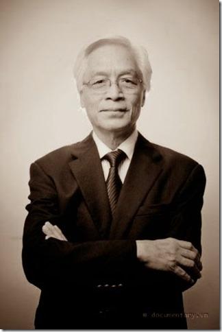 Prof-Chu-Hao