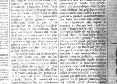 NGUYỄN VĂN VĨNH VỚI CHỐNG ĐÚT LÓT và HỐI LỘ – Bài 1