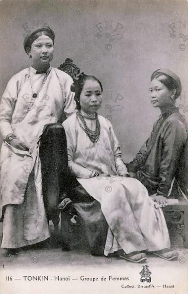 ve-dep-phu-nu-viet-nhung-nam-dau-the-ky-20