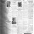 Cái đầu tiên thứ 8: NHÀ BÁO, CHỦ BÚT, BẢN BÁO DUY NHẤT TRONG LỊCH SỬ BÁO CHÍ VIỆT NAM ĐOẠT GIẢI THƯỞNG GRAND PRIX (Giải thưởng lớn) tại PARIS năm 1932.