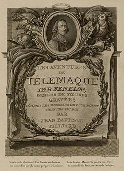 Télémaque_title_page_-_INHA