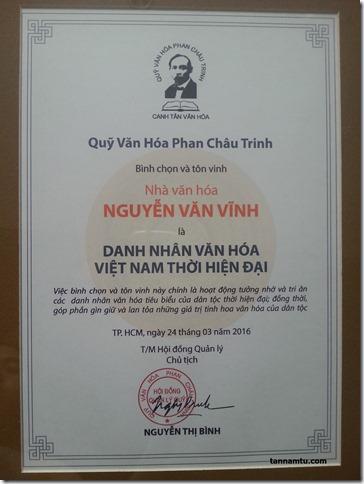 chungnhan