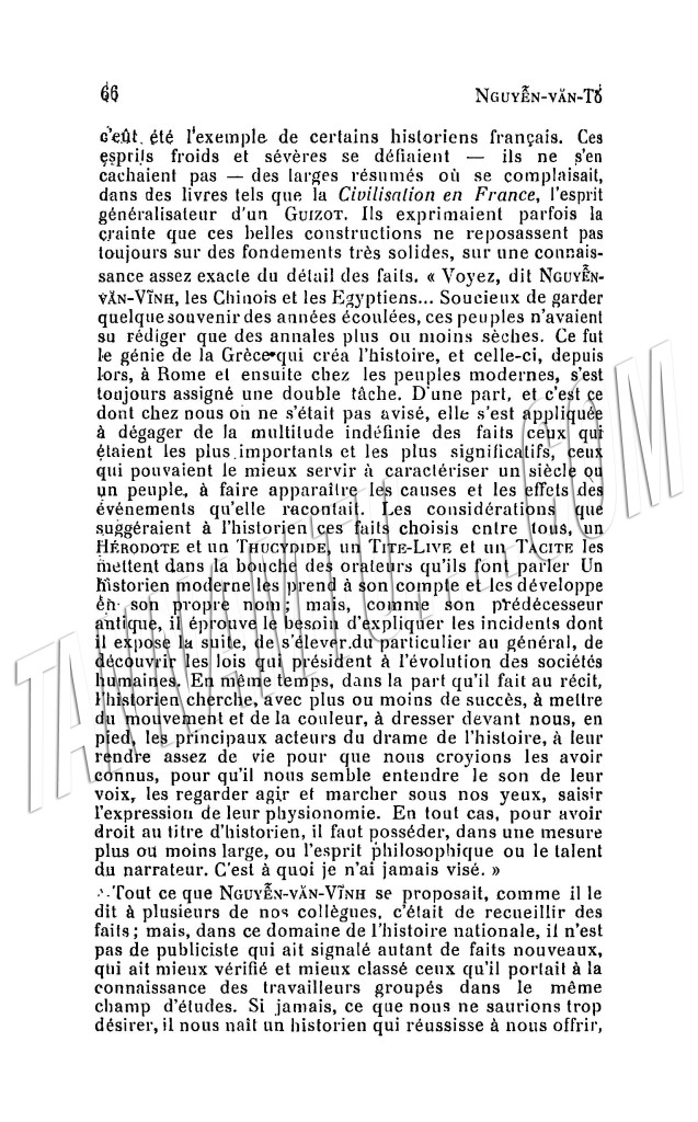 file-page27