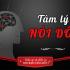Người Việt Nam ở nhóm cuối bảng về tính trung thực
