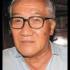 Vài kỷ niệm buồn vui về Bs Nguyễn Lân Đính, một thành viên CLB Sách xưa và đồng thời là một thân hữu vừa ra đi