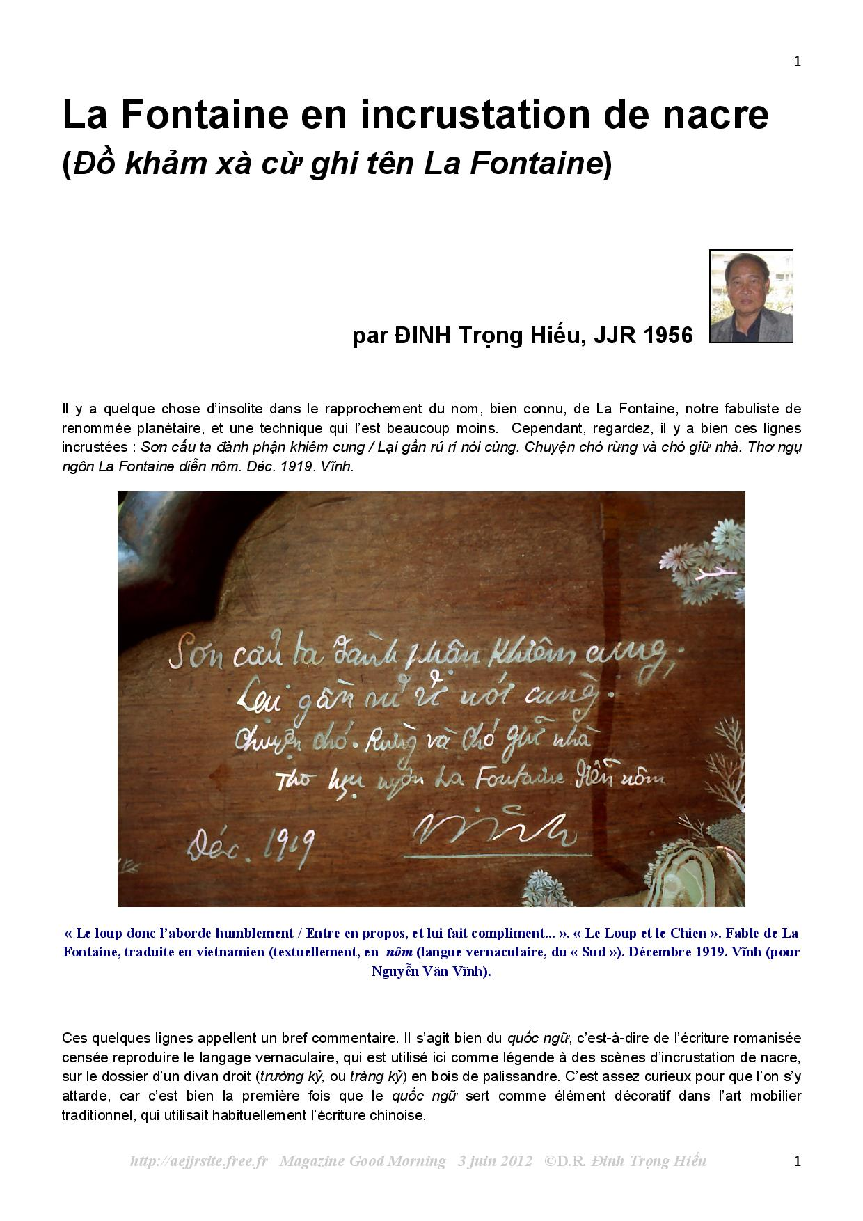 gm134_lafontaineincrustationnacre-page-001