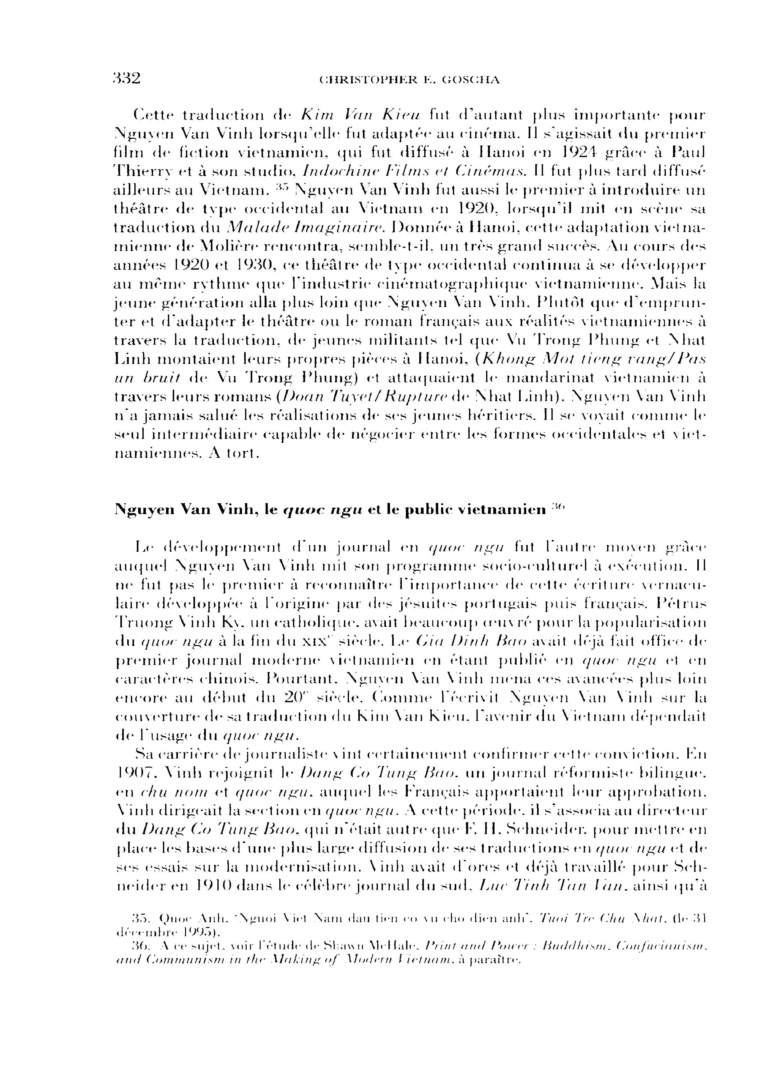 outre_1631-0438_2001_num_88_332_3899-page-016