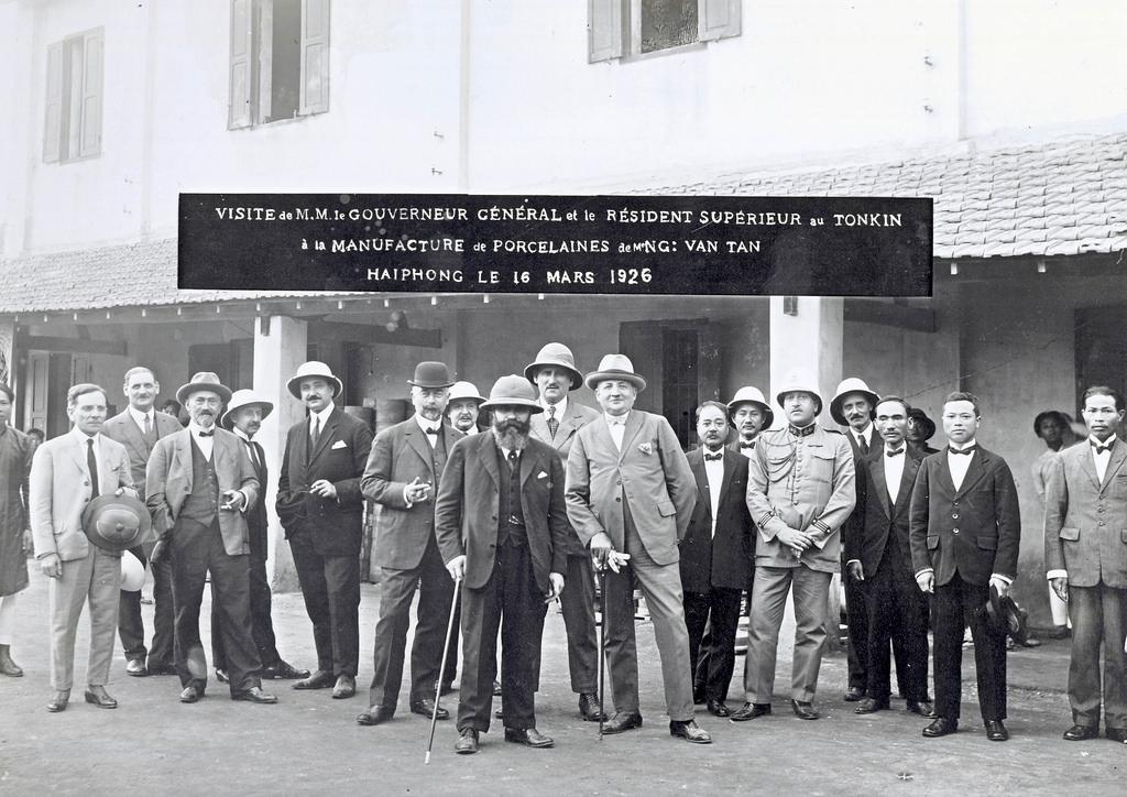anh-lan-dao-hn-la-nguoi-phap-1926