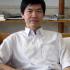 Nhà khoa học kiêm hoạ sĩ người Việt tại Nhật