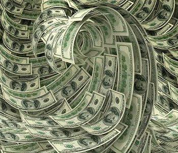 'Người có thu nhập bất chính thực chất là ăn cắp tài sản của Nhà nước'